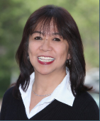 The Campus at Villa La Jolla Management Team Helen Madrid